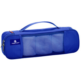Eagle Creek Pack-It Slim Cube Organizer zaino S blu